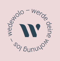 wedewolo